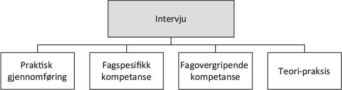 ch5_f4.jpg
